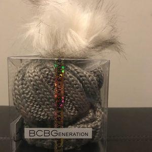 BCBG Beanie